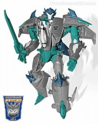 Transformers News: BotCon 2013 Machine Wars Megaplex Revealed