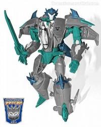 Transformers News: BotCon 2013 Machine Wars Megaplex Revealed