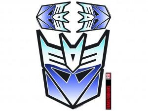 Transformers News: BBTS Sponsor News: Marvel, Dragon Ball Z, Star Wars, Gremlins, Transformers, Gundam & More!