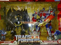 Transformers News: YaHobby.com 06-24 News!