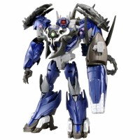 Transformers News: High Quality Takara Tomy Transformers Go! Images