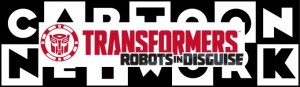 Transformers News: Transformers Robots in Disguise possibly moving to Cartoon Network