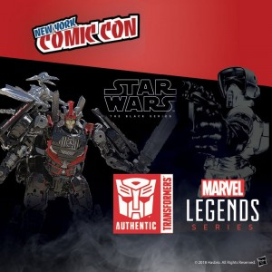 Transformers Studio Series Drift and Mini Dinobots Teased by Entertainment Earth
