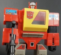"Transformers News: Twincast / Podcast Episode #42 ""Billy"""