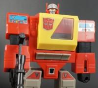 "Transformers News: Twincast / Podcast Episode #42 ""Billy"""
