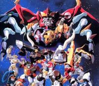 Transformers News: Beast Wars Neo DVD release in Japan