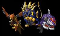 Transformers News: Takara Tomy Transformers Go! OVA Promo Clip