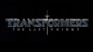 Transformers News: Transformers: The Last Knight Video Game Trademark Filed