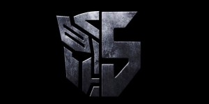 Transformers News: Transformers 5 Filming Schedule, Casting Calls and Auditions