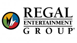 Regal Entertainment Group Offers Transformers Age of Extinction Super Ticket