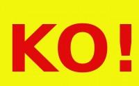 Buyer beware: KO Springer, Sideswipe, Red Alert & Octane