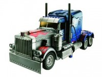 Transformers News: BBTS Update: New Product Pre-order!