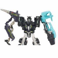 Transformers News: HasbroToyShop 20% Off Coupon
