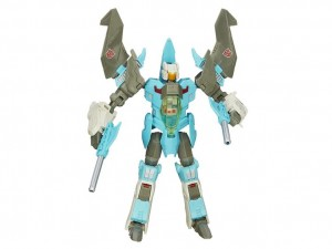 Transformers News: BBTS has pre-orders up for Generations Voyager Brainstorm