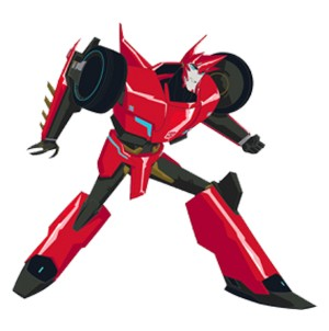 Transformers News: SDCC 2014 Hasbro Panel Details