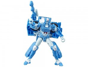 Australian Pricing for Transformers Toylines Discovered