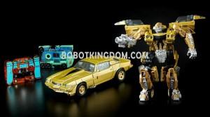 RobotKingdom.com Newsletter #1438