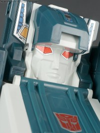 Transformers News: New Galleries: Super God Masterforce GRAND MAXIMUS