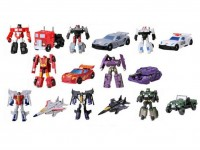 BBTS News: 50 Item Sale, Transformers, Walking Dead, FansProject, Statues & More!
