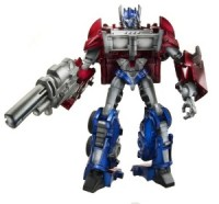 Transformers News: Official Hasbro SDCC Press Release