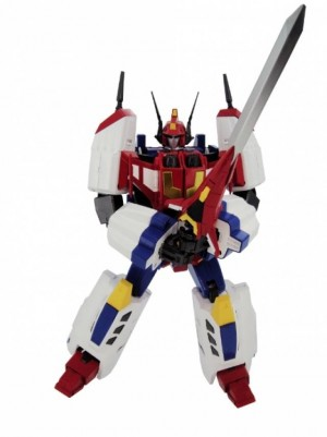 TFsource 9-8 Weekly SourceNews! MMC Hexatron, Talon, Unique Toys Ordin, and More!