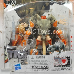 VNCToys July Sponsor Updates - FansProject, Masterpiece, Generations, Funko and My Little Pony!