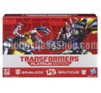 Transformers News: Ehobbybaseshop 2013 Newsletter #16