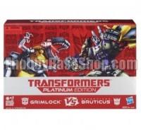 Transformers News: Ehobbybaseshop 2013 Newsletter #16