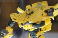 "Transformers News: Toys""R""Us Japan Exclusive Arms Micron Gatling Bumblebee"