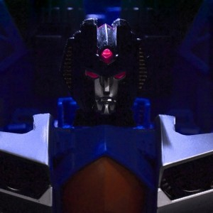 Transformers Combiner Wars Leader Class Thundercracker Spotted at ToysRus