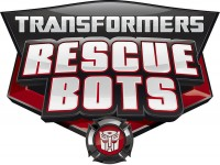 Transformers Rescue Bots on Leap Frog!
