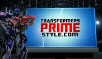 """""""Roll Out in Prime Style"""" Campaign Commercials"""