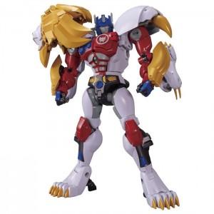 HobbyLink Japan Sponsor News - Transformers On Sale Now