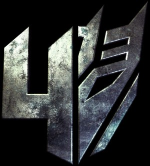 Transformers News: Transformers: Age of Extinction - First Look at Dinobots?