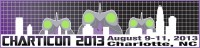 Transformers News: Charticon 2013 Schedule released!