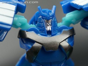 Transformers Robots in Disguise Wave 8 Legion Class found at U.S. retail