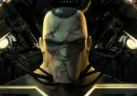 Transformers News: Higher Quality Promo Clip for Upcoming Transformers Prime Episodes