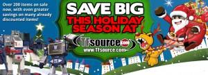 Transformers News: TFsource 12-17 SourceNews!