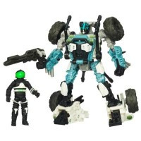 Transformers News: HasbroToyShop.com Free Shipping And New Preorders