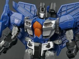 New Gallery: Combiner Wars Leader Class Thundercracker