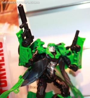 Transformers News: Age Of Extinction Wave 1 Case Breakdown Information