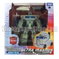 Transformers News: Ehobbybaseshop 10 / 6 / 2012 Newsletter