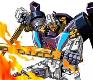 Transformers News: Top 5 Transformers Who Abandoned Their Faction