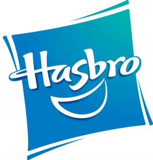 Transformers News: Hasbro's New Partnerships Bringing New Licensed Clothing And Accessories For All Ages