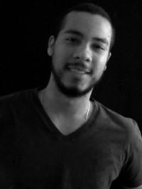 Transformers Prime Tuesday Q&A: Character Designer Augusto Barranco
