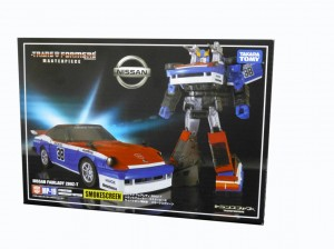 Transformers News: YaHobby.com 12-31 Newsletter