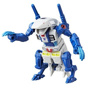Full Content of Transformers Power of the Primes Wave 2 and 3 Confirmed in Online Listings with New Images