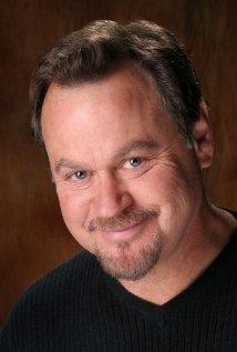 Transformers News: Madman Entertainment Interviews Voice Actor Gregg Berger
