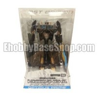 Transformers News: Ehobbybaseshop 01 / 12 / 2012 Weekly Newsletter