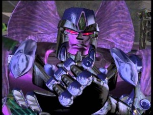 Rumours Show Next Transformers WFC Line to be Beast Wars Centric with list of Upcoming Toys